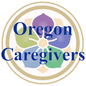 Oregon Caregivers